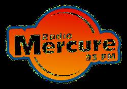 RADIOMERCURE-site