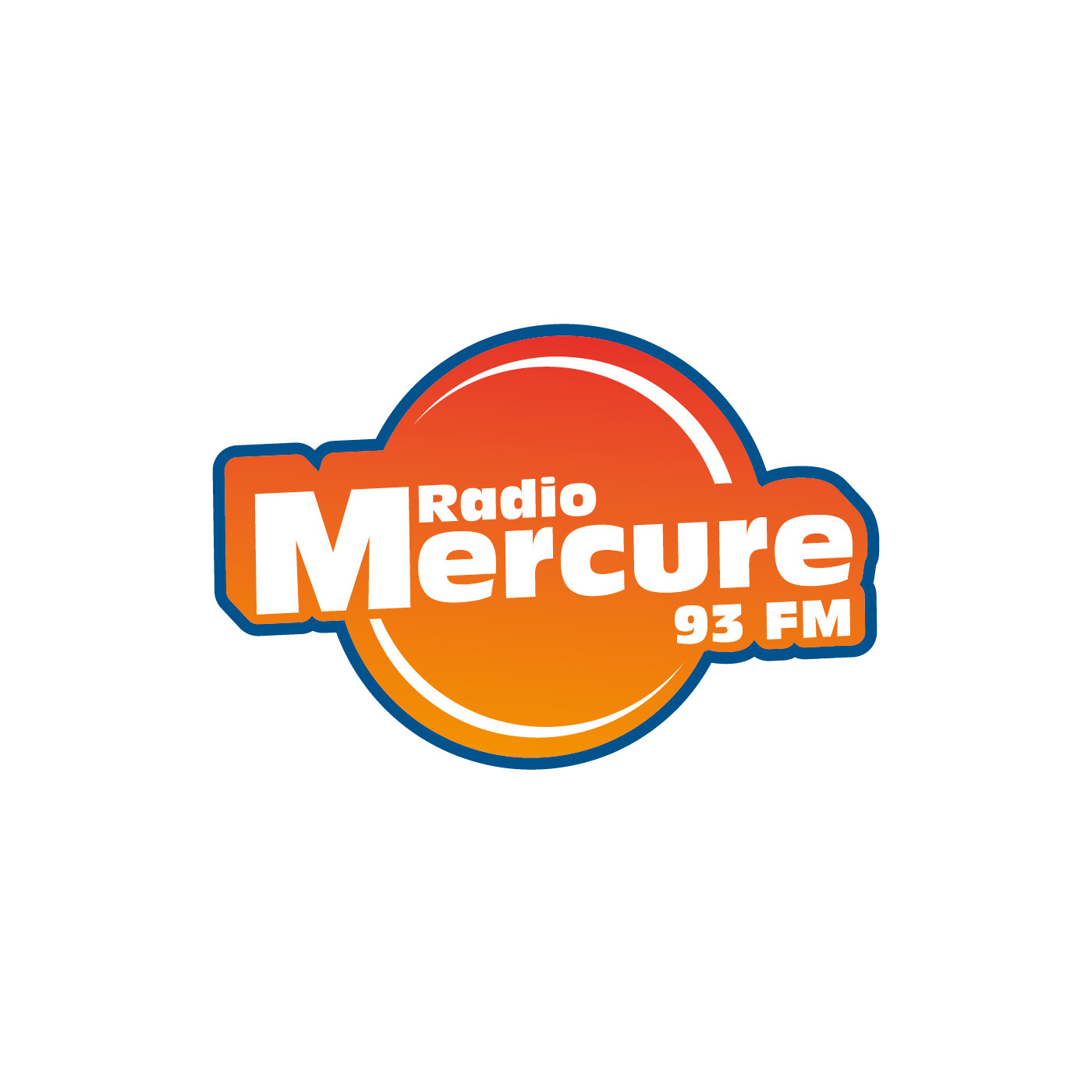 RADIO MERCURE - ACCORDEZ-DONC-VOS-ACCORDEONS