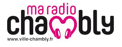 Radio Chambly