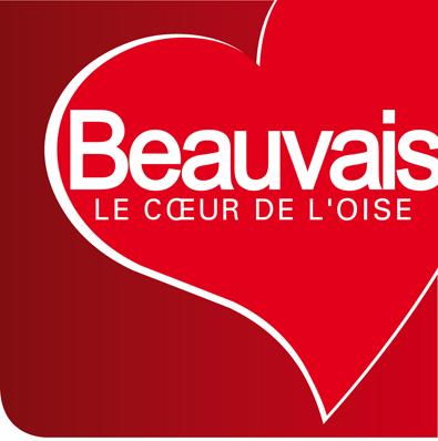 Villde de Beauvais