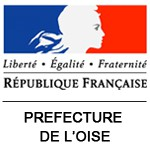 Préfecture de l'Oise